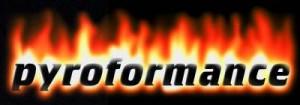 pyroformance_logo