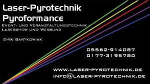 visiten_laser